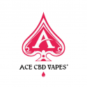Ace Vape CBD