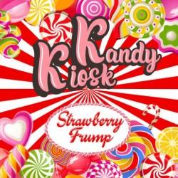 Strawberry Frump