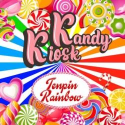 Tenpin Rainbow