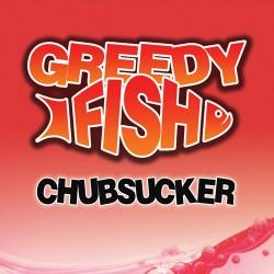 Chubsucker